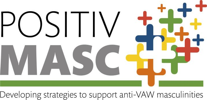 Positiv Masc logo liten