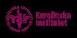 Karolinska Institutets logotyp